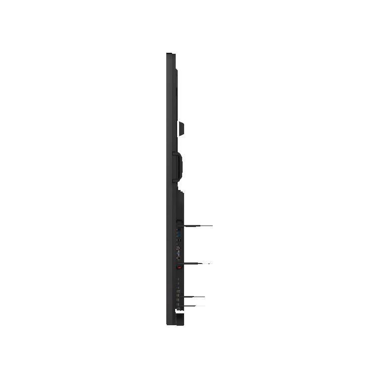 1. IFP9850 -5