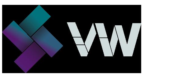 Integradores de soluciones para educación y corporativos con Videowall y Digital Signage